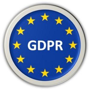 http://www.compservice.sk/data/GDPR.jpg