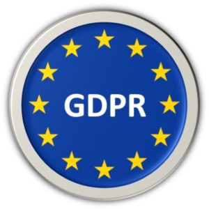 https://www.compservice.sk/data/GDPR.jpg